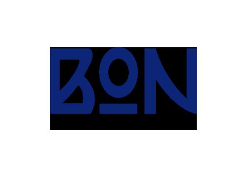 Centrumplan-Zevenbergen-Bon-Makelaardij