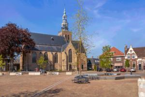 Wonen-in-Zevenbergen-Kerkt-Centrumplan-Zevenbergen