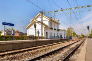 Wonen-in-Zevenbergen-Station-Centrumplan-Zevenbergen